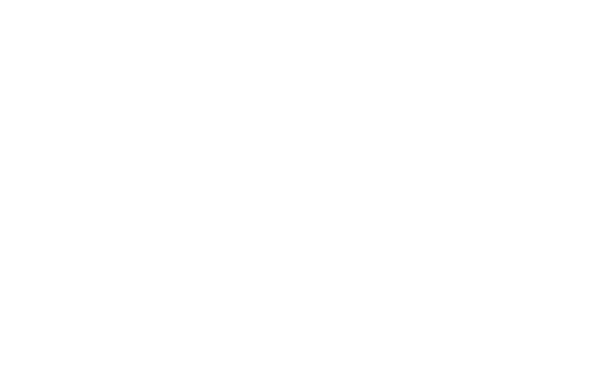 JARCHI TECTURE SYSTEM INC.